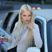 проститутки москвы Алсу 89153396426